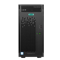 Сервер HP 838124-425 Enterprise ML10 Gen9