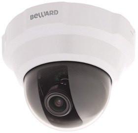 IP видеокамера B1073DX