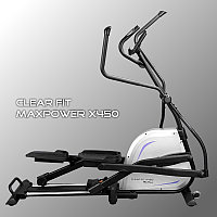 Clear Fit MaxPower X450, фото 1