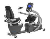 SPIRIT FITNESS  MS 300, фото 1