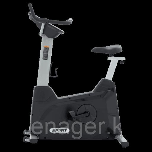 Велотренажер SPIRIT XBU55(2017)