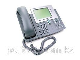 Telephone Cisco CP-7941G