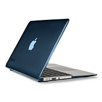 Чехол Speck SPK-A2194 для New MacBook Air with Dual Mic 11""