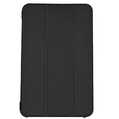 Чехол для Lenovo A1000 Folio Cover Black