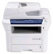 МФУ Xerox  Work Centre 3210N