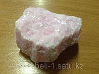 Арагонит.редкие минералы