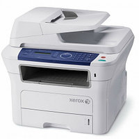 МФУ Xerox  Work Centre 3220DN