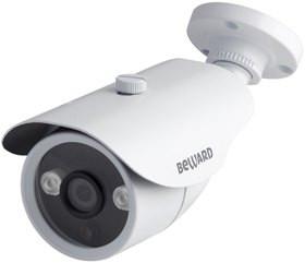 IP камера BEWARD B1210R
