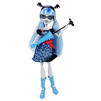 Гулия Йелпс Freaky Fusion Ghoulia Yelps