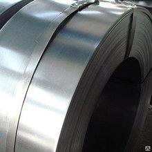 Титановая лента 0,12мм, 0,15мм ПЖК-35 Г40НХ