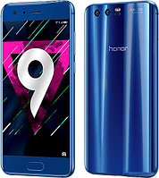 Huawei Honor 9 dual sim 64 gb standart