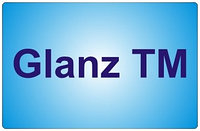 Эффективное средство для прочистки теплообменного оборудования GLANZ уже на складе!