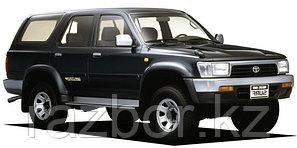Крыша Toyota Hilux Surf (KZN130)