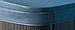 Крышка для спа бассейна Jacuzzi J-415, фото 2