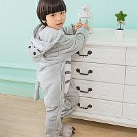 Детская пижама кигуруми Тоторо, фото 1