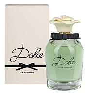 """Парфюмерная вода Dolce and Gabbana """"Dolce"""""""
