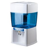 Очистка питьевой воды, фото 1