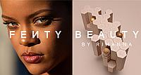 Корректор Fenty Beauty от Рианны, фото 1
