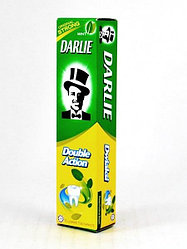 Зубная паста Darlie Double Action 2 Mint Powers Toothpaste
