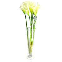 Декор цветы