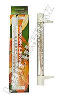 Термометр наружный без ртути ТСН-13