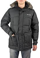 Columbia Poreange Jacket OMNI-HEAT, фото 1