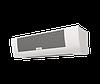 Тепловая завеса Ballu ТЭН BHC-M20 T12 PS (BRC-E)