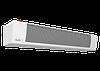 Водяная завеса Ballu BHC-H20-W45
