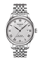 Наручные часы Tissot LE LOCLE POWERMATIC 80 T006.407.11.033.00