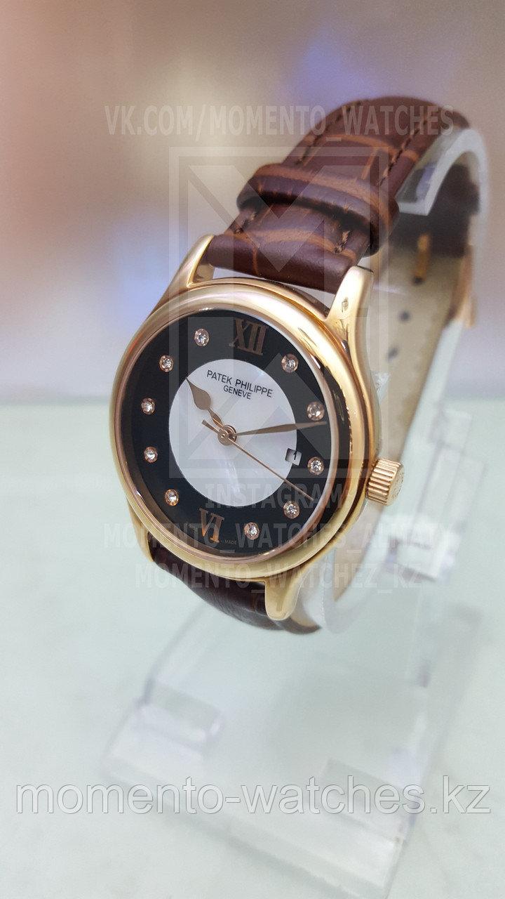 Женские часы Patek Philippe