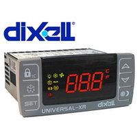 Контроллеры DIXEL и ELIWELL - весь ассортимент !