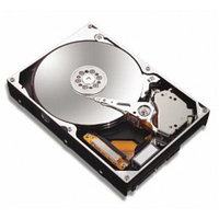 Жесткий диск TOSHIBA AL14SEB060N 600GB 10000RPM 128MB BUFFER SAS-12GBPS 2.5INCH INTERNAL HARD DRIVE. BRAND NEW DELL OEM.