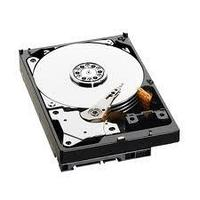 Жесткий диск DELL A7076798 1TB 7200RPM SATA-6GBPS 64MB BUFFER 2.5INCH INTERNAL HARD DRIVE.