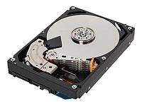 Жесткий диск TOSHIBA MG05ACA800A ENTERPRISE CAPACITY HDD 8TB 7200RPM SATA-6GBPS 128MB BUFFER 4K NATIVE 3.5INCH NEW WITH STANDARD MFG WARRANTY. CALL.
