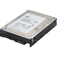 Жесткий диск HP 628185-001 500GB 7200RPM 2.5INCH SATA SFF NON HOT PLUG ENTRY FOR PROLIANT BL280C G6 BL2X220C G7SERVER SERIES.