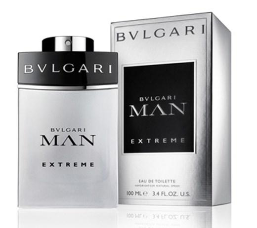 Bvlgari Man Extreme 15 ml (edt)