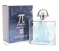 Givenchy Givenchy Pi Neo Ultimate Equation 100 ml (edt)