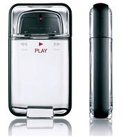 Givenchy Givenchy Play Pour Homme Тестер 100 ml (edt)