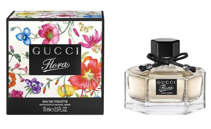 Gucci Flora By Gucci 75 ml (edp)