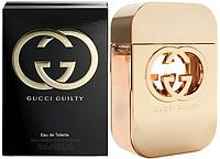 Gucci Guilty 4х15 ml (edt)