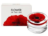 Kenzo Kenzo Flower In The Air 100 ml (edt)