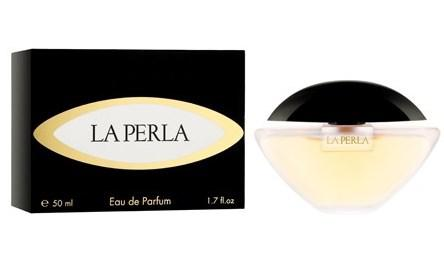 La Perla 80 ml (edp)