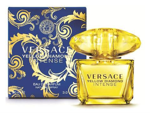Versace Yellow Diamond Intense 30 ml (edp)