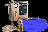 Пенная станция FoamMaster 892 GB, стационарная W/20 M