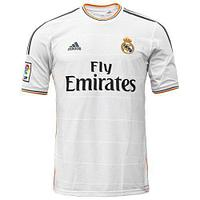 ФК Real Madrid