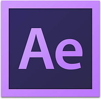 Adobe After Effects CC for teams Multiple Platforms Multi European Languages