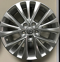 Диск R17 x7x5x114,3x60,1xET45 Camry 30-55 (570)
