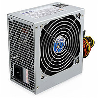 Блок питания Huntkey Diamond Edition 2.3, 300W  2*SATA/2*Molex 12cm Fan