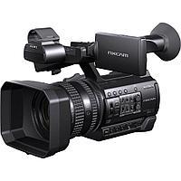 Профессиональная видеокамера Sony HXR-NX100, фото 1