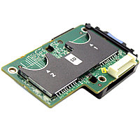Accessory for server Dell/Internal Dual SD Module,CusKit